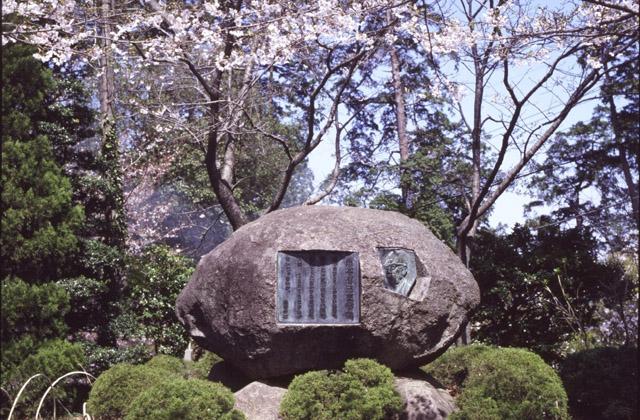 yamamotoyuzou-bungakuh_01