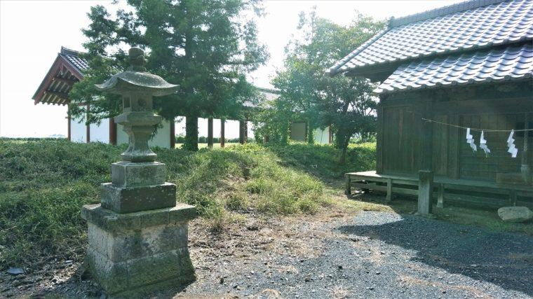 下野国庁跡 (4)-1