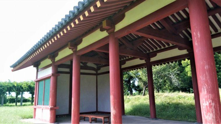 下野国庁跡 (5)-1