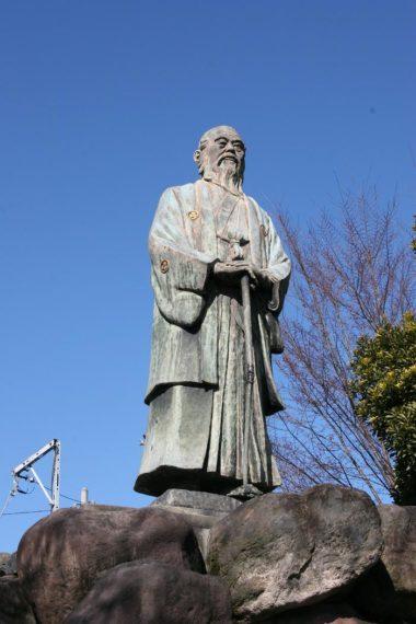 1栃木市藤岡歴史民俗資料館3