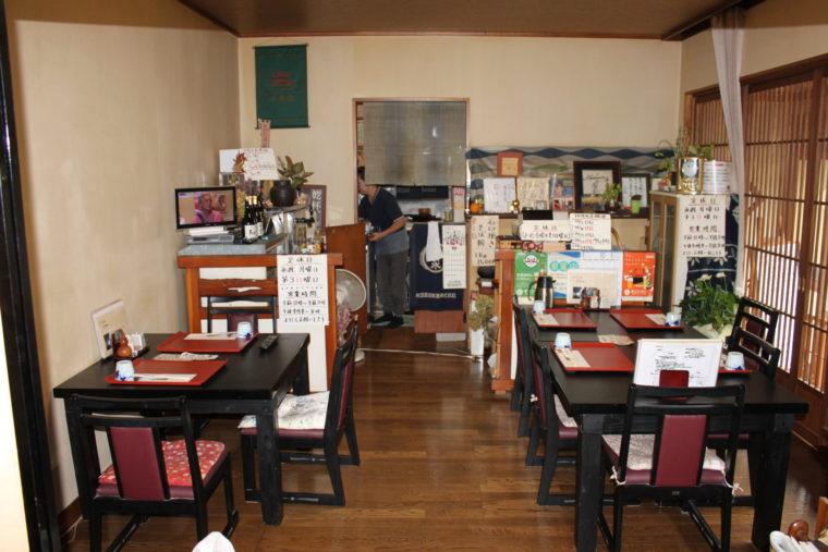 あがた_蕎麦 (6)
