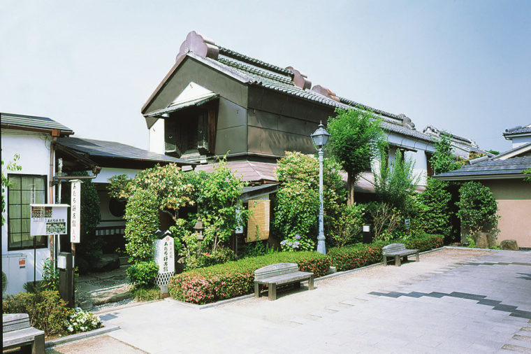 adachikoukokan_01