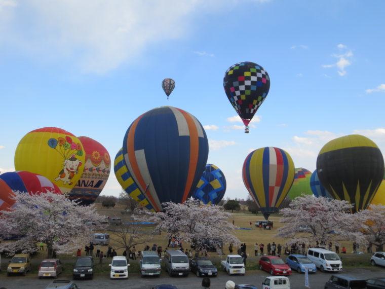 balloonrace_02