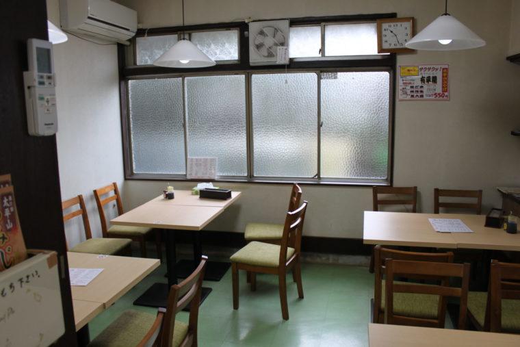 太平山_栃木家 (4)