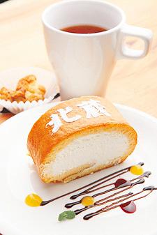 cafe-higano_01