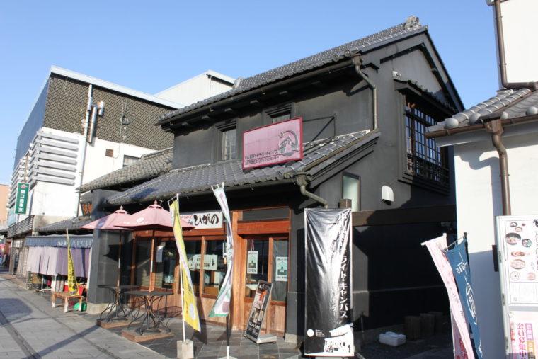 cafe-higano_04