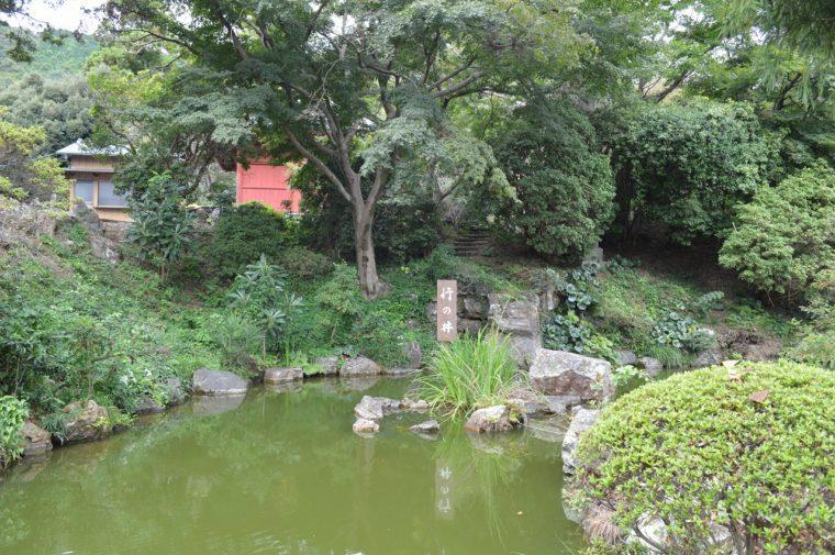 高平寺 (4)