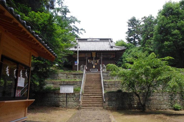suwa-jinjya01