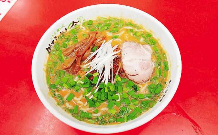 fukuya-shokudou_01