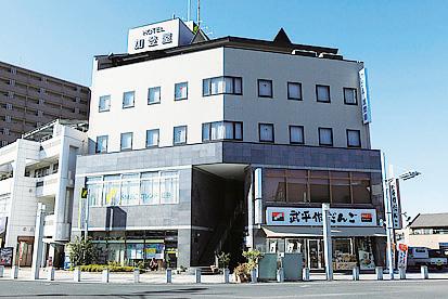 hotel-kadoya_01