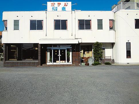hotel-ryusen_01