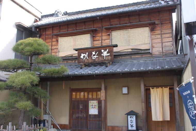 kanahan-ryokan_01