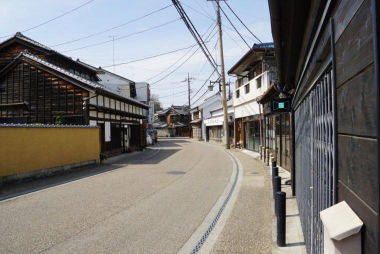 reiheishikaidou_03