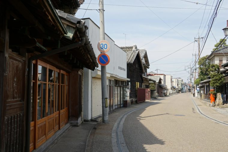 reiheishikaidou_04