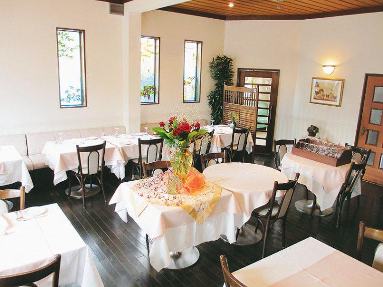 restaurant-rivage_02