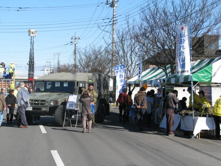 tsuga-matsuri_02