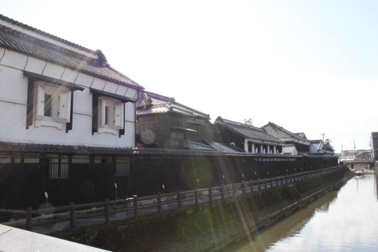tsukadarekishikan_05