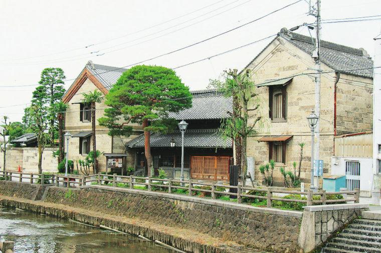 yokoyama-kyoudokan_05