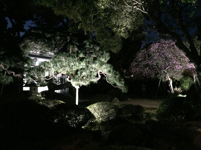 yokoyama-kyoudokan_08